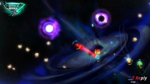 in_space_we_brawl_05