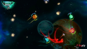 in_space_we_brawl_09
