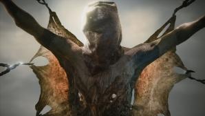 hellblade_04