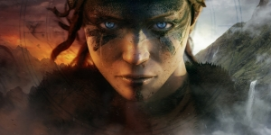 hellblade_05