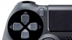 share_play.jpg