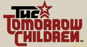 the_tomorrow_children_01