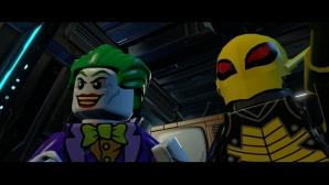 lego_batman_3_au_dela_de_gotham_10
