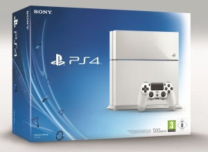 ps4_blanche_03