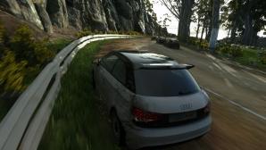 driveclub_04