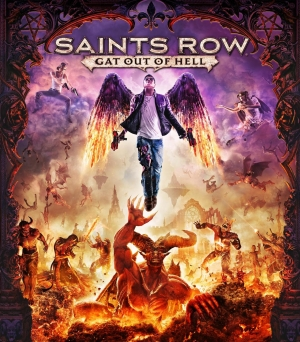 saints-row-gat-out-of-hell-pc-1409400042-004