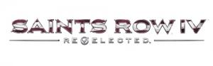 jaquette-saints-row-re-elected-playstation-4-ps4-cover-avant-g-1409401150