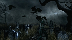 resident_evil_rebirth_08