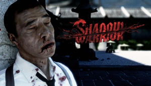shadow_warrior_01
