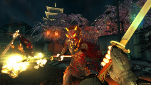 shadow_warrior_05