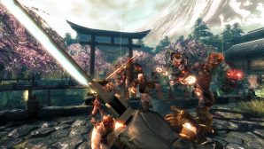 shadow_warrior_06