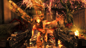 shadow_warrior_07.png