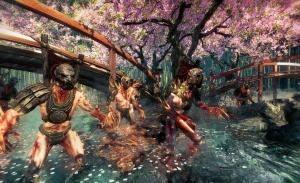 shadow_warrior_08