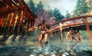 shadow_warrior_09