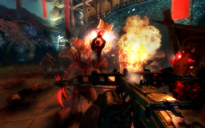 shadow_warrior_16.jpg