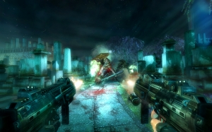 shadow_warrior_21.jpg