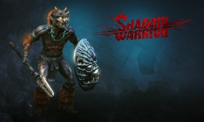 shadow_warrior_28.jpg