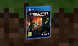 minecraft-ps4-1221x720