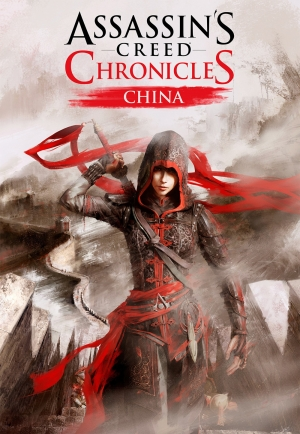 assassin_s_creed_chronicles_china_01