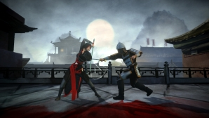 assassin_s_creed_chronicles_china_02