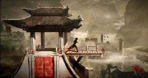 assassin_s_creed_chronicles_china_04