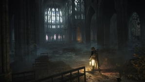 assassin_s_creed_unity_dead_kings_02