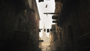 assassin_s_creed_unity_dead_kings_03