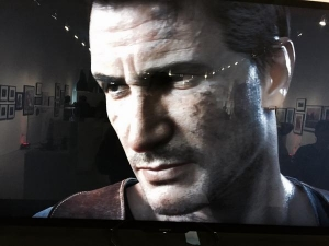 uncharted_4_a_thief_s_end