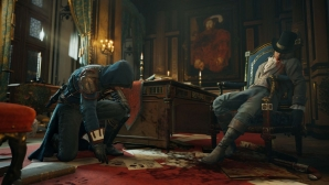 assassin_s_creed_unity_01