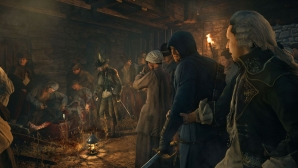 assassin_s_creed_unity_03