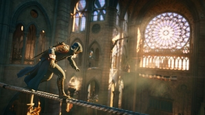 assassin_s_creed_unity_05