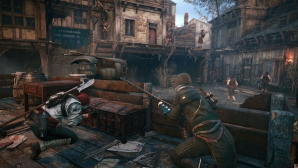 assassin_s_creed_unity_06