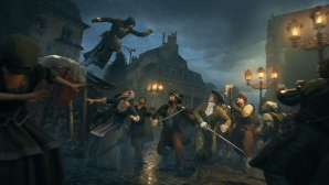 assassin_s_creed_unity_07