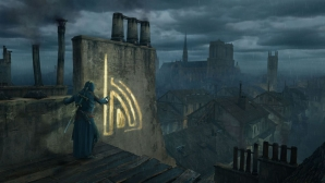 assassin_s_creed_unity_08