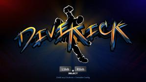 divekick_06.png