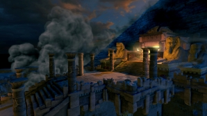lara_croft__le_temple_d_osiris_01