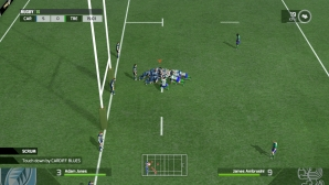 rugby_15_04