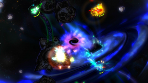 in_space_we_brawl_01