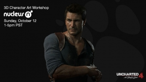 uncharted_4_a_thief_s_end_01