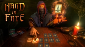 hand_of_fate_9