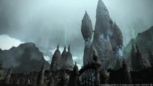 final_fantasy_xiv_heavensward_02