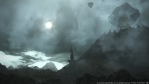 final_fantasy_xiv_heavensward_04
