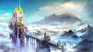 final_fantasy_xiv_heavensward_07