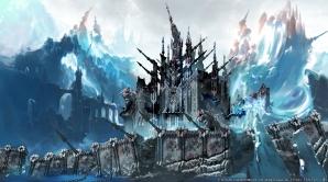 final_fantasy_xiv_heavensward_08