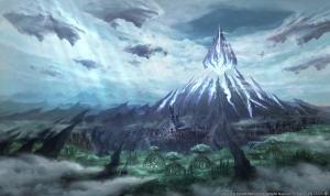 final_fantasy_xiv_heavensward_11