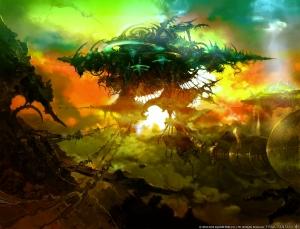 final_fantasy_xiv_heavensward_12