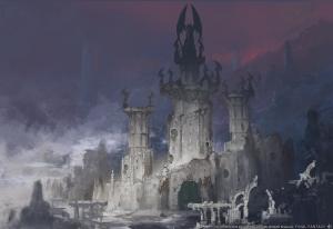 final_fantasy_xiv_heavensward_13