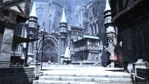 final_fantasy_xiv_heavensward_18