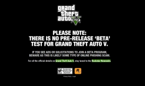 gta_v_phishing_alert