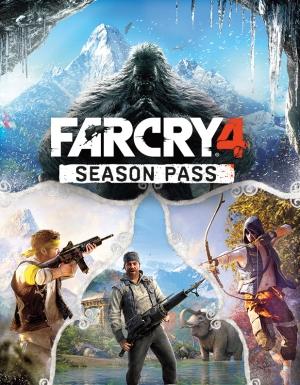 far_cry_4_season_pass